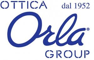 Orla Ottica