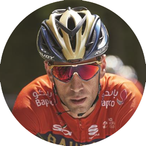 vendita occhiali da bici a Torino